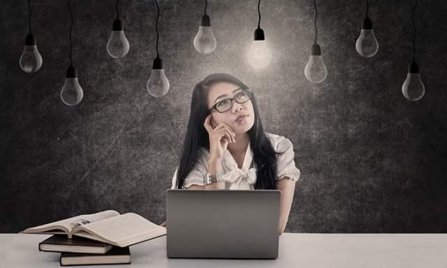 online course success