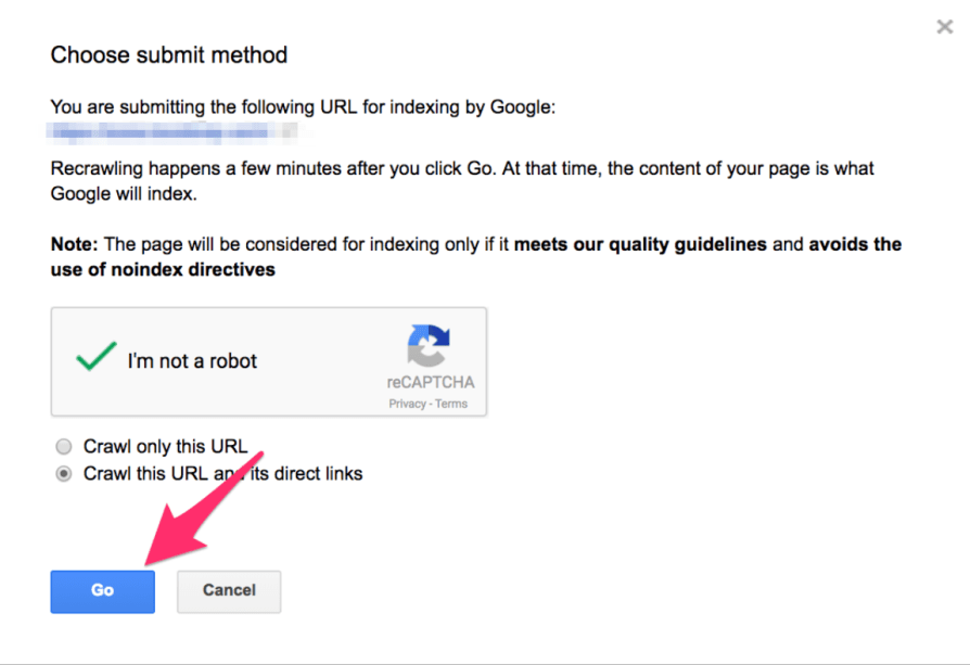 NeilPatel com Why You re Not Ranking Where You Should Be And How to Fix It Google Docs