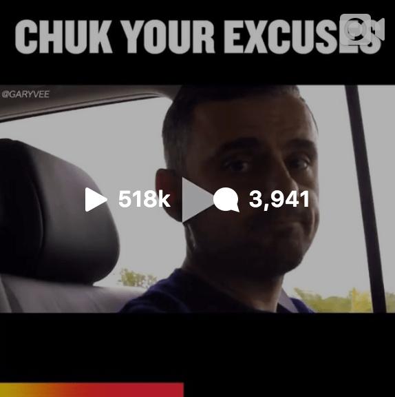 Screen Shot 2018 01 24 at 9.18.54 AM