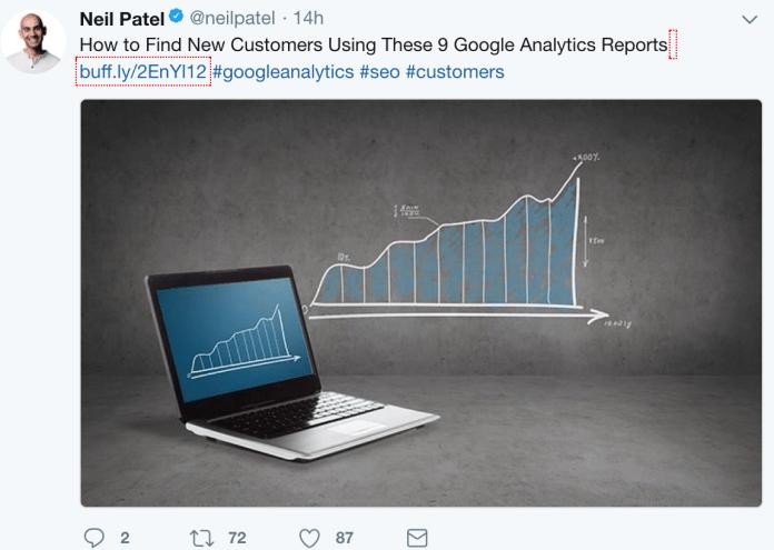 Neil Patel neilpatel Twitter