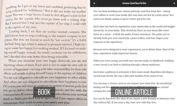 001 book online article contrast