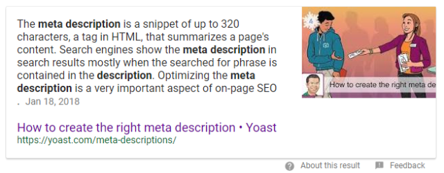 yoast meta 2