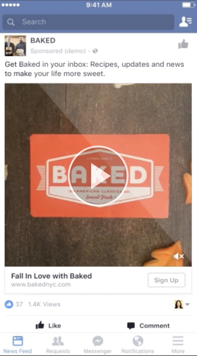 baked nyc facebook