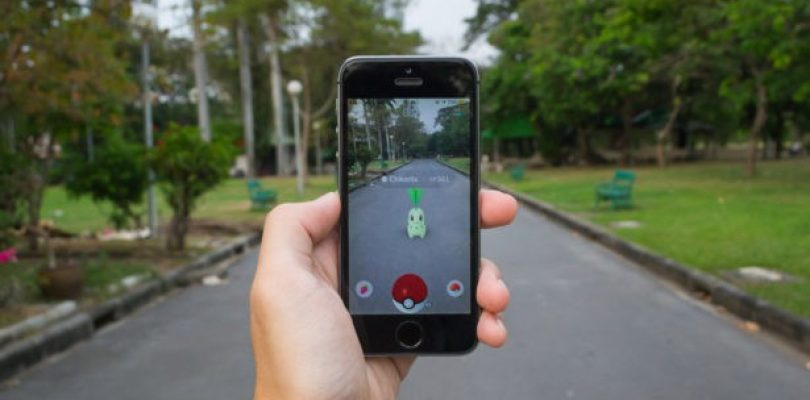 pokemon go dev wants your help to build ar maps 810x400