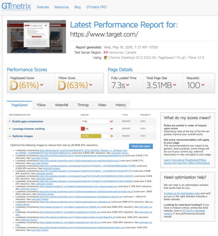screenshot gtmetrix.com 2018.05.16 10 32 54