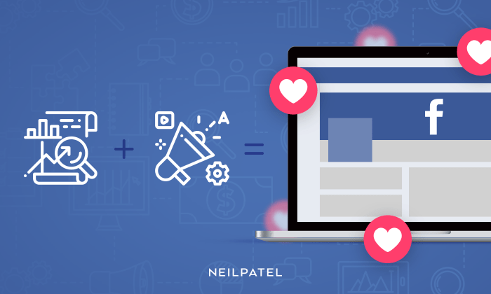 data marketing facebook