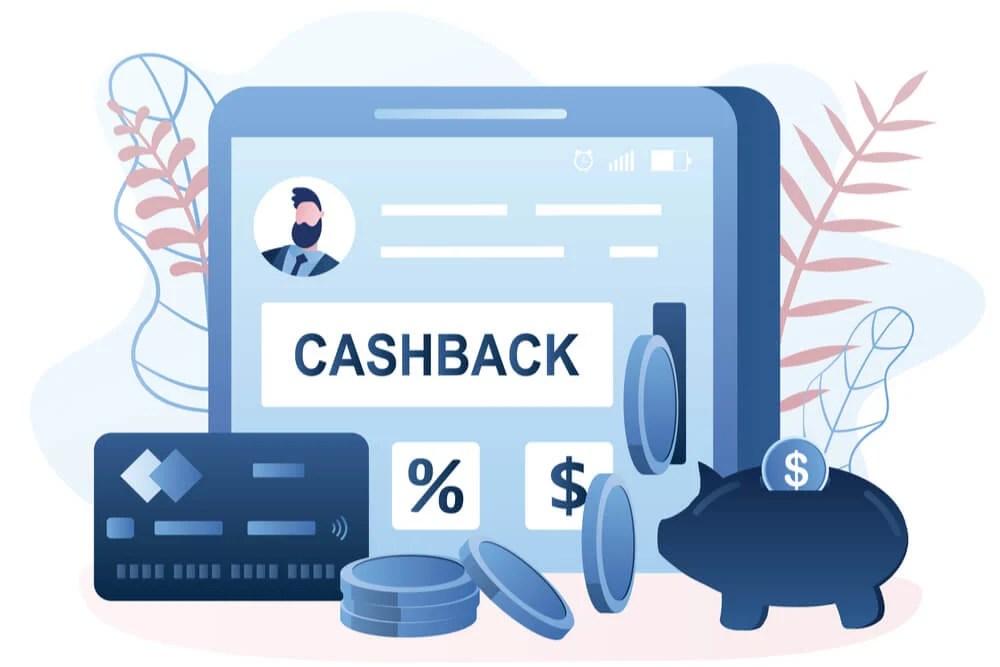 3 maneiras de ganhar dinheiro de volta com o cashback cashback - 3 maneiras de ganhar dinheiro de volta com o cashb - Cashback: O Que É e Como Funciona Na Prática (Com Exemplos)