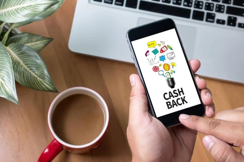vantagens para empresas que oferecem cashback cashback - vantagens para empresas que oferecem cashback - Cashback: O Que É e Como Funciona Na Prática (Com Exemplos)