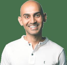 Neil Patel dinheiro - about neil patel - Como Ganhar Dinheiro na Internet: As 55 Melhores Maneiras (2021)