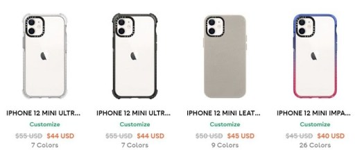 Deadstock products for e commerce Diversify your products