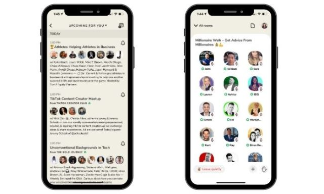 Build an Engaged Community on Clubhouse App