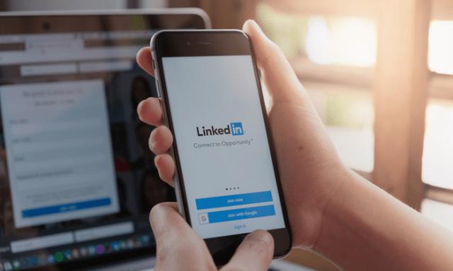 10 Effective LinkedIn Advertising Ideas
