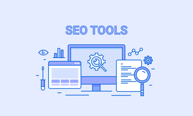 free SEO Tools you need to be using