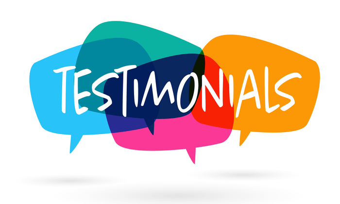, The best way to Leverage Testimonial Examples in Paid Campaigns, Docuneedsph