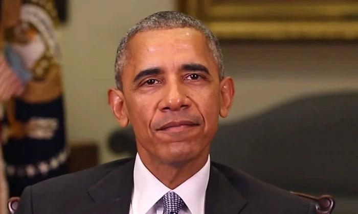 deepfake of barack obama