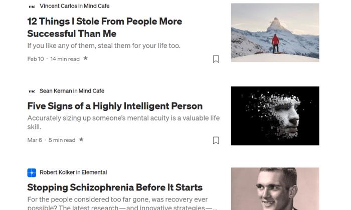 np-medium-articles-roll.png