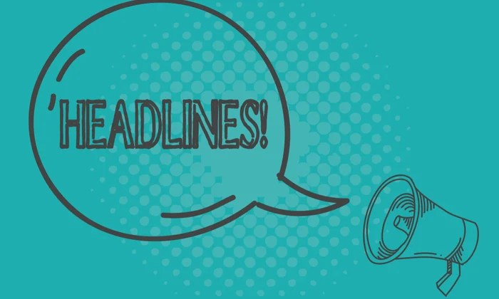 How to Write Headlines: a Step-by-Step Guide