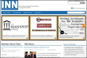 Investigative News Network