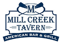 Mill Creek Tavern