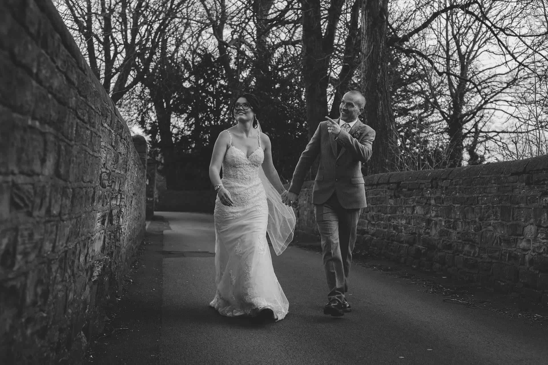 wedding photography norfolk barn wedding