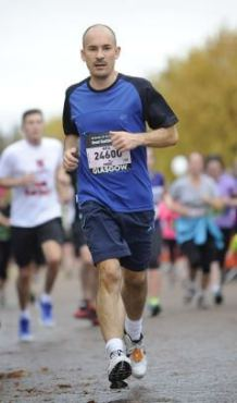GreatScottishRun2014
