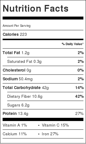 Mung_Bean_Moong_Dall_Soup_Nutrition_Label