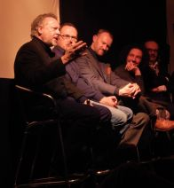 we-are-the-martians-book-launch--live-reading-of-nigel-kneales-the-road-at-miskatonic-london-dec-10-2015_23063482244_o