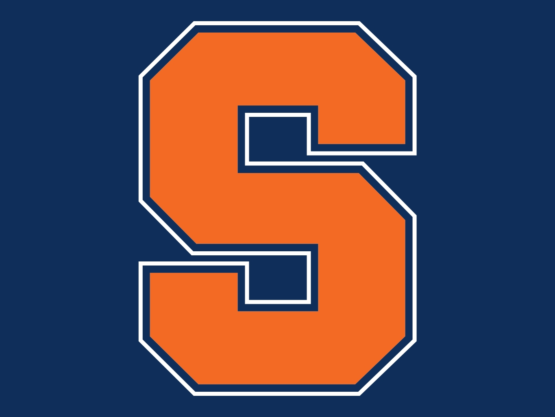 Image result for syracuse logo
