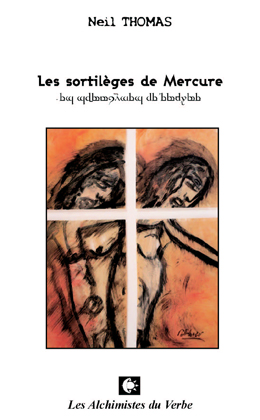 Couverture Sortilèges