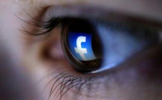 quitter facebook ?