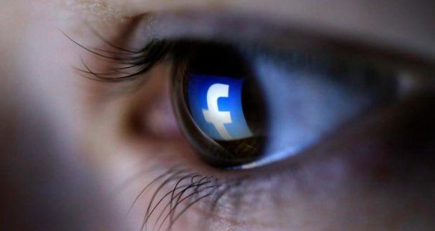 quitter momentanément facebook ?
