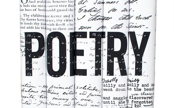 Sondage : Quel est / quels sont vo(s)tre livre(s) de poésie préféré(s) ? (2017)