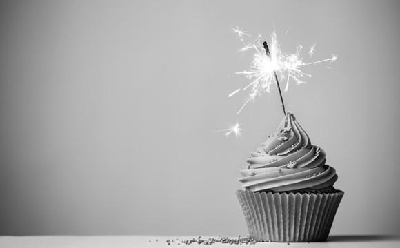 Un bel anniversaire à neilthomas.fr