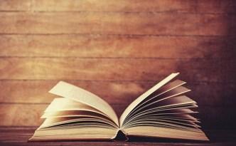 livres neil thomas