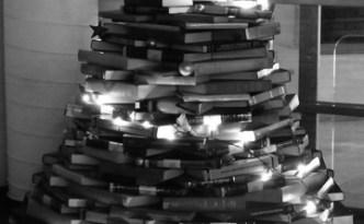 sapin livres