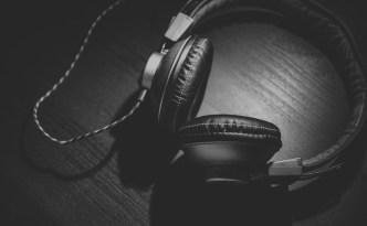 Ecoutez le vol1 de la playlist de Neil Thomas