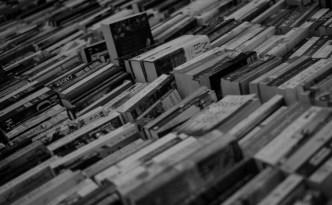 Quels genres littéraires lisez-vous ?