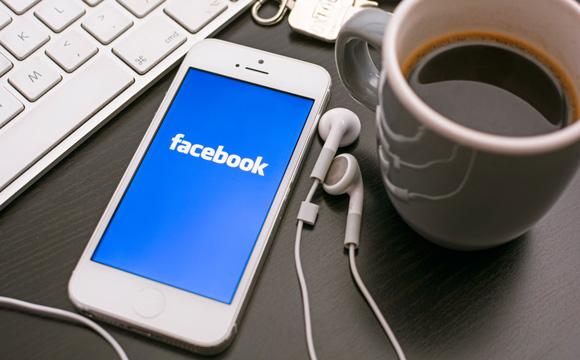 Neil Thomas ou comment quitter Facebook pendant 5 mois