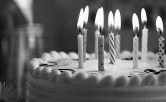 joyeux anniversaire neilthomas.fr !