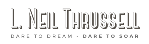 Official Site of L. Neil Thrussell