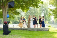 wedding photography - light & lighting; posing & direction ...