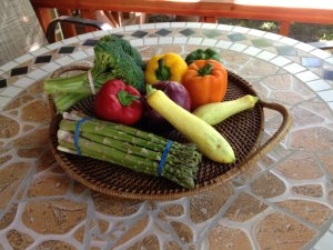 IMG_0727 good veggie pix porch