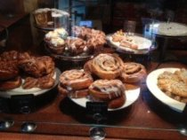 Panera 99 cent sweet 2 - my pic