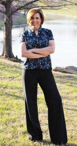 Jennifer Neily | Registered Dietitian Nutritionist | Wellcoach Certified Health Coach