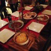 Dinner-neily12