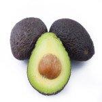 fresh avocado, Neily on Nutrition