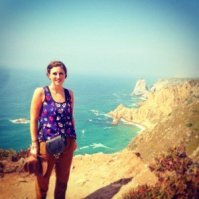 Katie Findley - testimonial | coaching