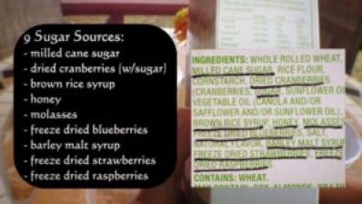 sugar cereal 9 sources of sugar_neily