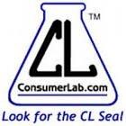 Consumerlab seal