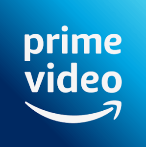 【初心者限定】Amazonプライムビデオの評判・口コミをレビュー!
